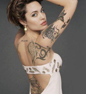 corso per tatuatore corsi professionali top