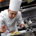 corsi di cucina per diventare chef corsi professionali