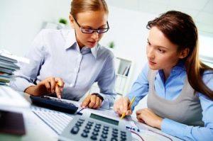 contabilita aziendale corsi professionali