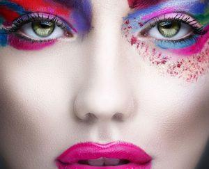 corsi_makeup_artist_corsi_professionali