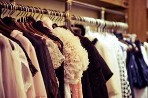 Come diventare personal shopper