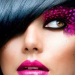 corsi di make-up a torino
