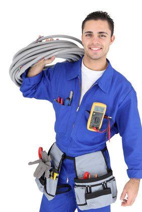 corsi per elettricista