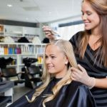 corsi per parrucchieri torino corsi professionali