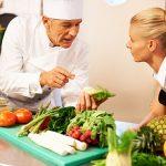 corsi di cucina a firenze