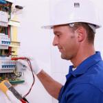 corsi per elettricista a napoli