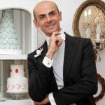 corsi per wedding planner a milano