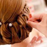 corsi per parrucchieri a milano