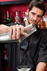 corsi per barista corsi professionali