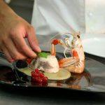 corsi di cucina a roma corsi professionali