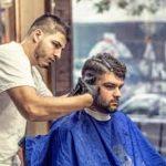 corsi per barber shop a torino