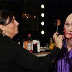 corsi di make-up a milano corsi professionali