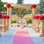 corso wedding planner base e avanzato corsiprofessionalitop