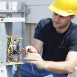 corsi per elettricista a milano