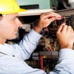 corsi per elettricista online