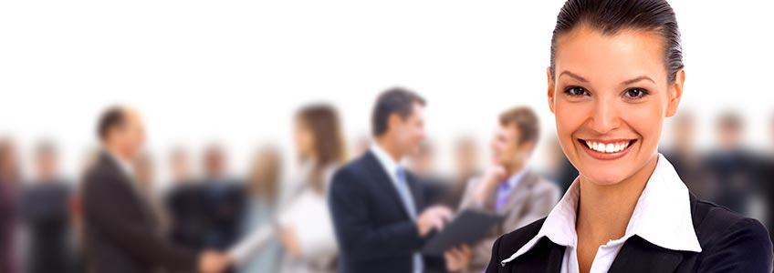 corsi per receptionist hostess congressuale