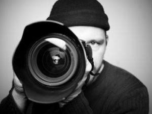 corso di fotografia corsi professionali top