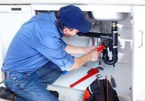 corsi per idraulico e termoidraulico