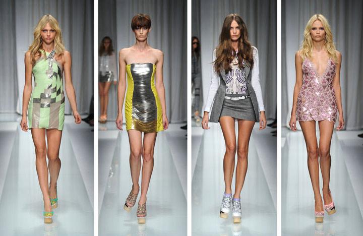 Corsi di formazione eventi e moda for Corsi di fashion design milano