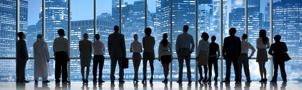 Corsi di formazione aziende e commercio for Aziende di design