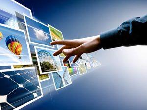multimedia e design