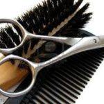 corsi per parrucchiere a torino