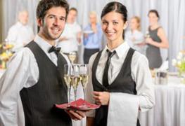 Alberghiero e ristorazione Corsi Professionali