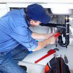corsi per idraulico a napoli