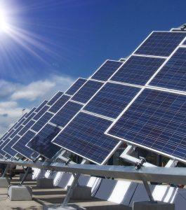 corsi per installatore di impianti fotovoltaici