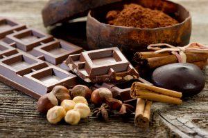 corsi di cioccolateria professionale