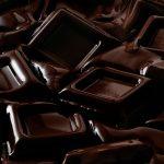 corsi di cioccolateria a catania