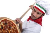 Corsi per pizzaiolo