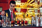 Corsi per barman