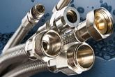 Corsi per idraulico