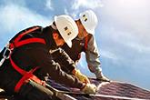 Corsi per installatore impianti fotovoltaici