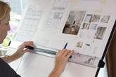 Corsi di interior design