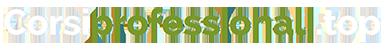 corsi_professionali_logo_50ok