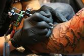 Corsi per tatuatore