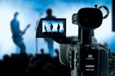 Corsi per video maker