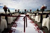 Corsi per wedding planner