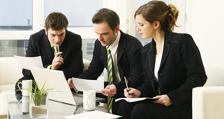 il corso per diventare agente immobiliare - corsiprofessionali.top