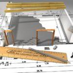 corso grafica 3D a Rho corsiprofessionalitop