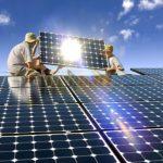 corsi per installatore di impianti fotovoltaici a roma