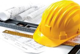Industria e impiantistica Corsi Professionali