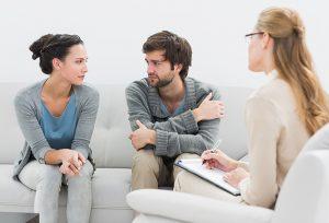 corsi per mediatori familiari