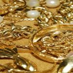 corsi di oreficeria e gioielleria