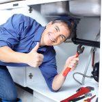 corsi per idraulico online