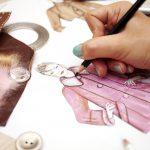 corsi per stilista a catania