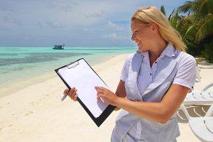 corsi per operatore turistico