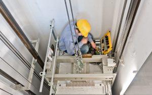 patentino ascensorista manutenzione ascensori corsi professionali